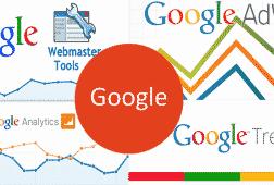 أدوات Google