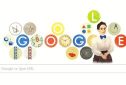 إيمي نويثر - Emmy Noether