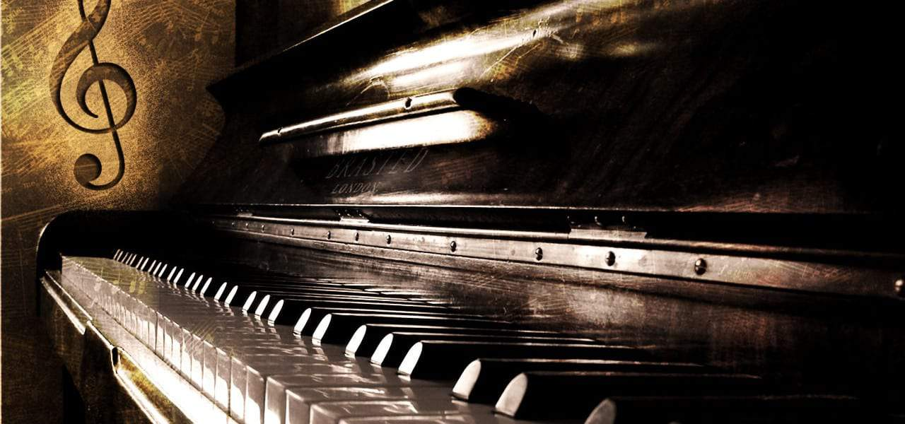 piano-music-notes-13967-hd-wallpapers