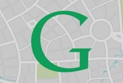 خرائط جوجل تنذكرك عن مكان الذهاب