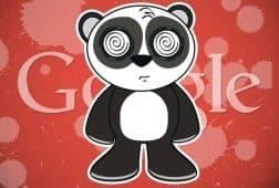 تحديث جوجل باندا 4.2
