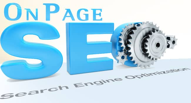on-page-seo-tips