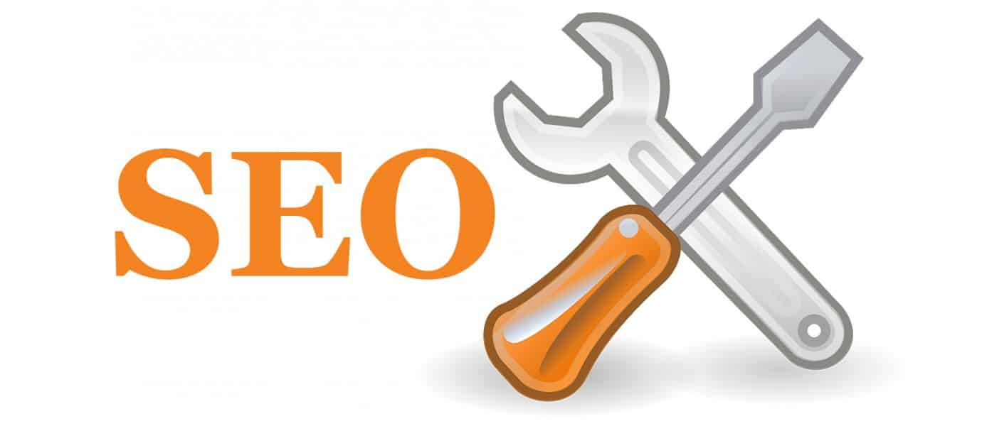 SEO analysis tools