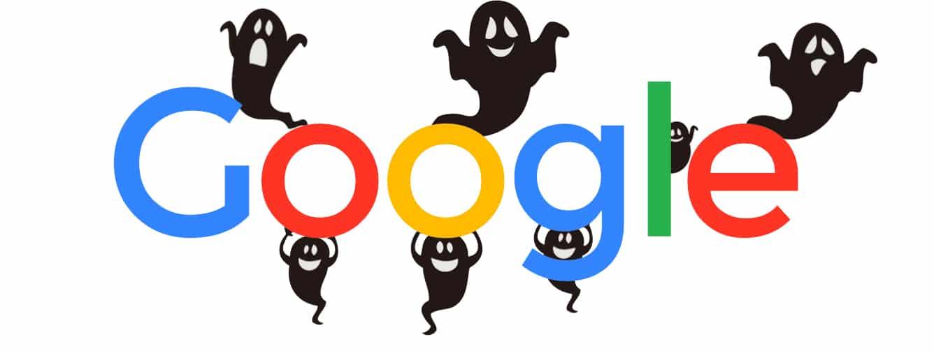 google phantom