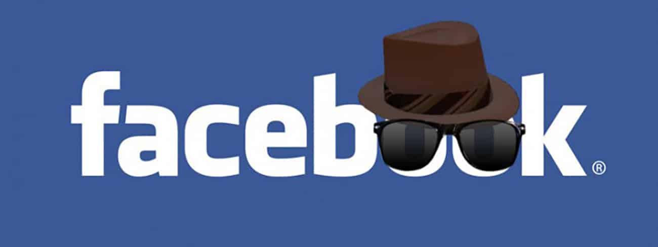 أدوات التجسس على إعلانات الفيسبوك