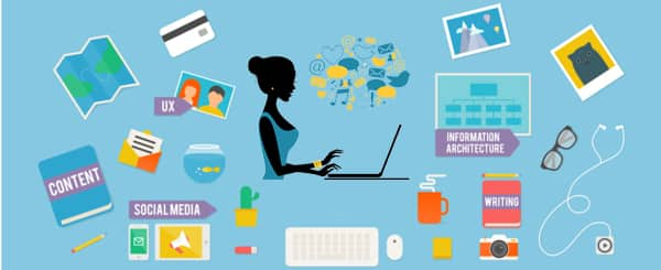أمور عليك القيام بها بعد نشر مقالتك نصائح تدوين