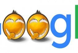 google funny