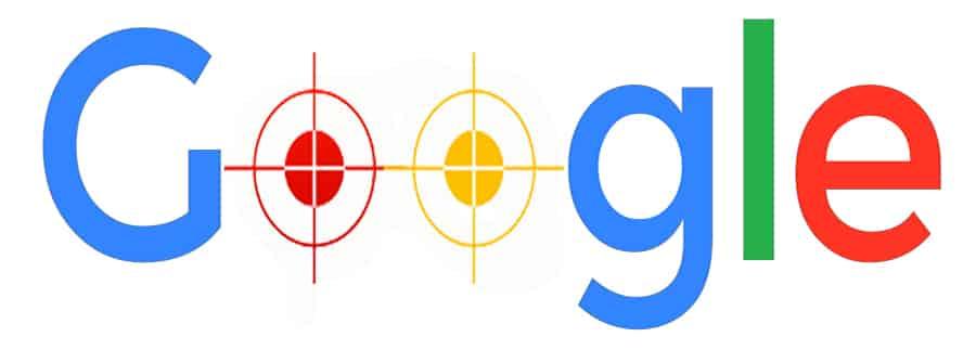 أخبار جوجل معامل Link