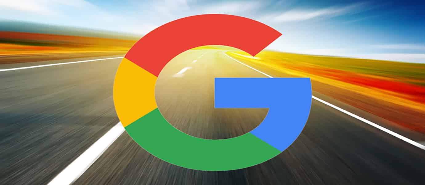 أخبار إعلانات جوجل