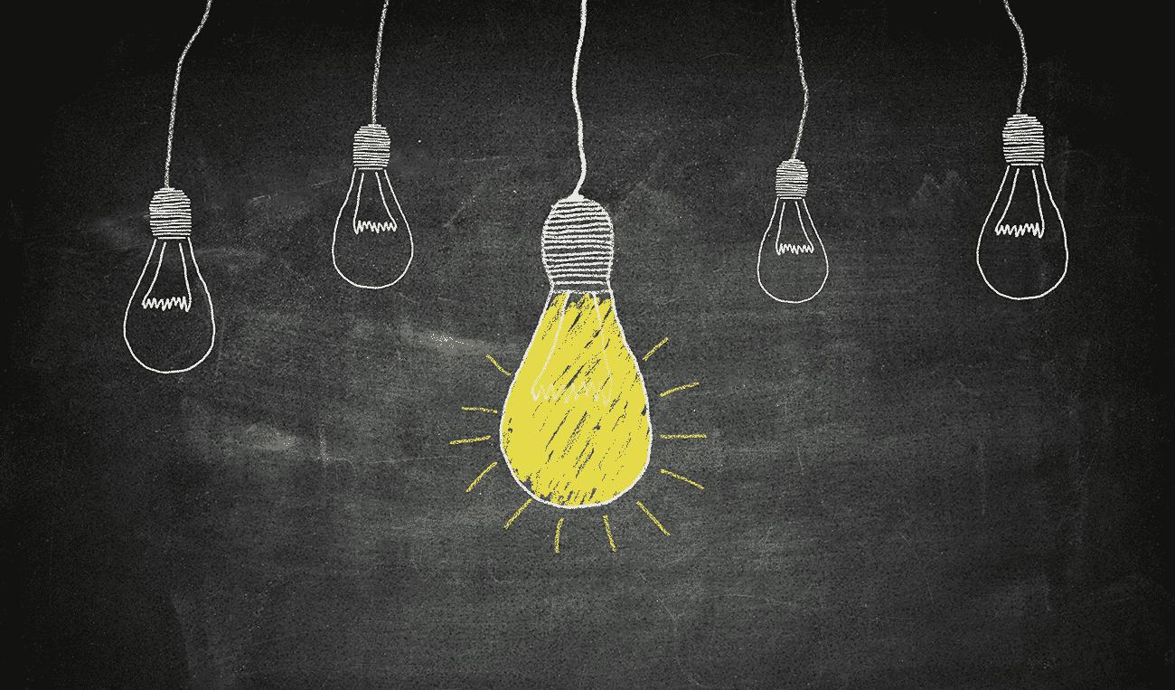 أفكار-مقالات