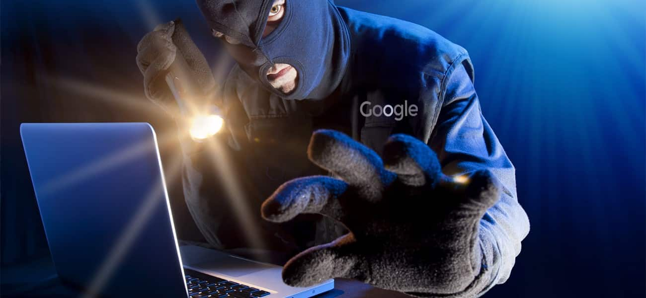 جوجل-بيانات-حافظة-الهاتف