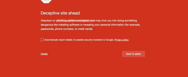 جوجل-كروم-إعلان-محجوب