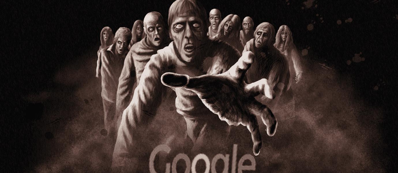 google-zombie-traffic