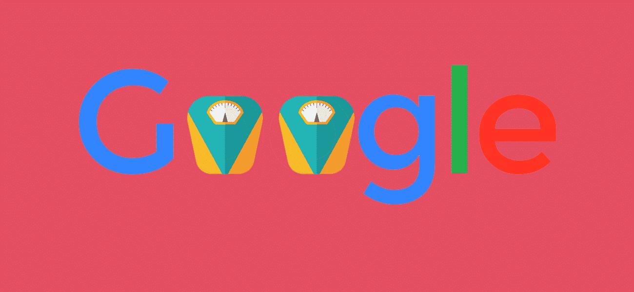 أخبار-جوجل