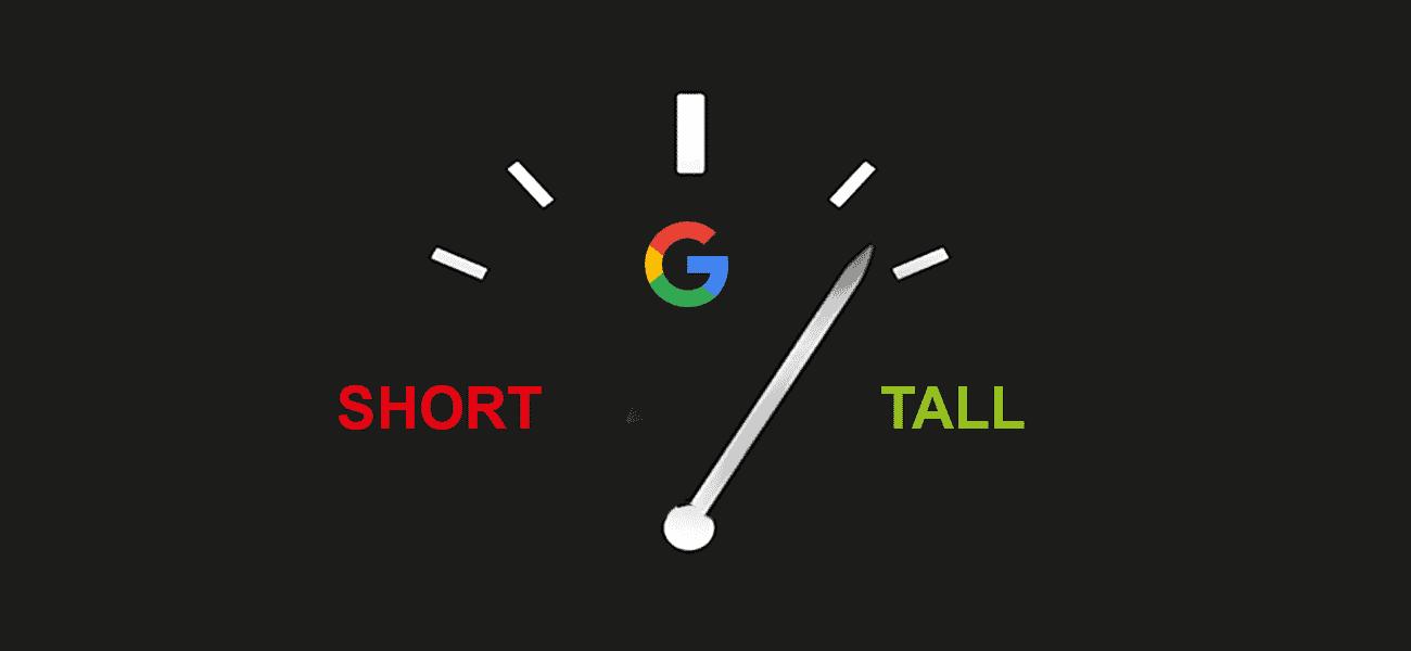 طول-جديد-إعلانات-جوجل