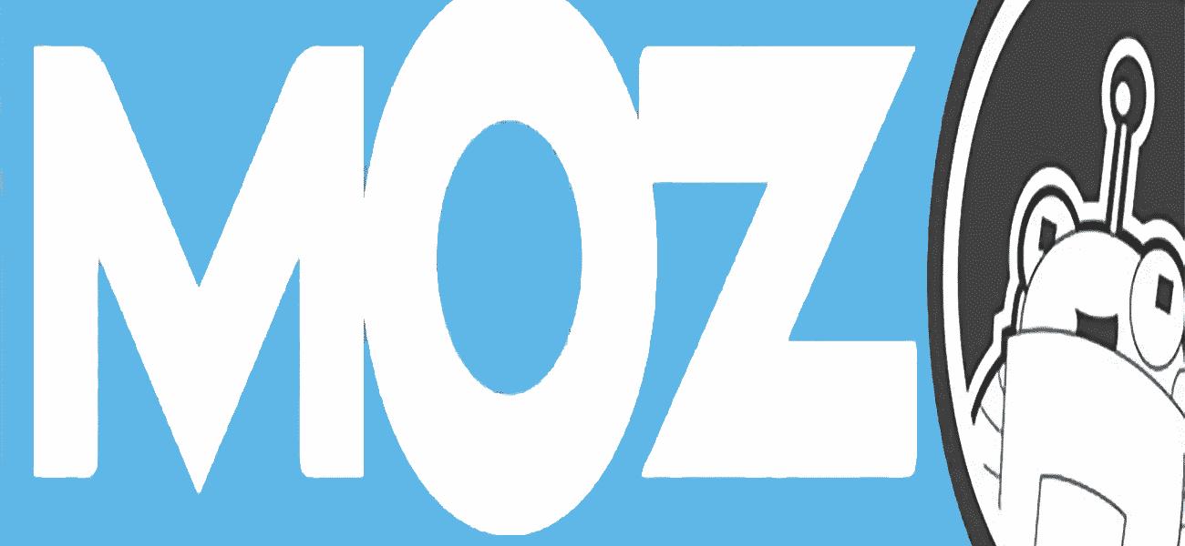 كلمات-مفتاحية-MOZ