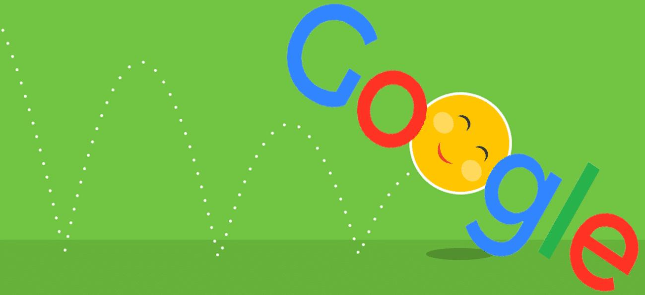 معدل-الارتداد-جوجل-سيو