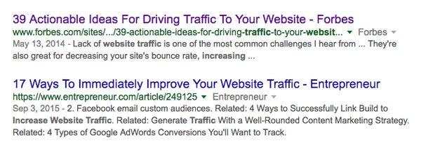 نتائج-بحث-جوجل-طول-جديد