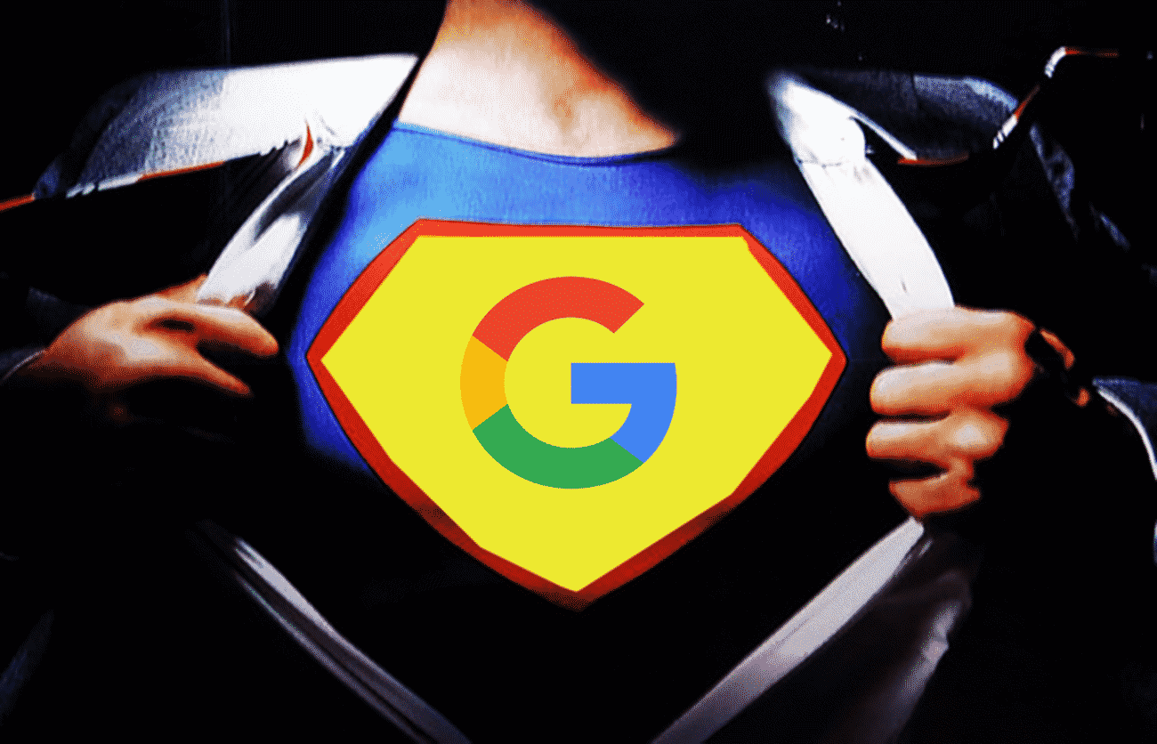 جوجل-تتفوق-على-آبل