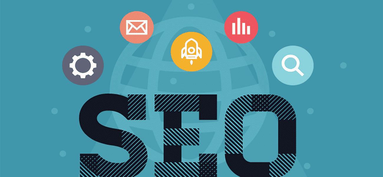 سيو-روابط-URL
