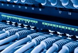 ترتيب-الموقع-عنوان-IP