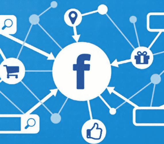 خيارات-الاستهدف-فيسبوك-إنفوغرافيك