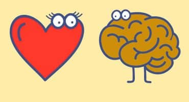 قرار-الشراء-عقل-عاطفة