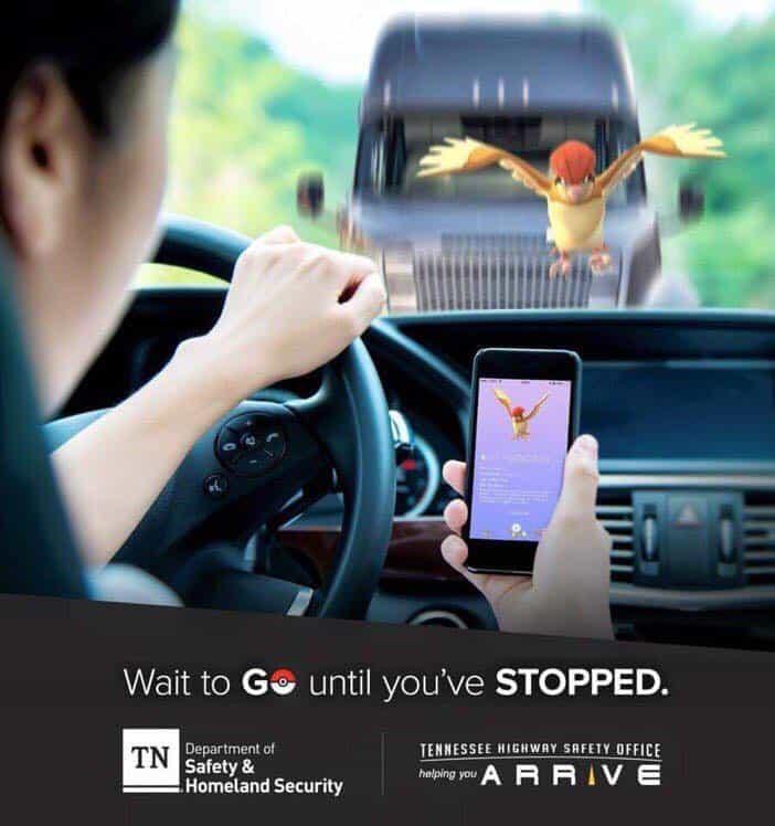Pokemin-Go-إعلان-1