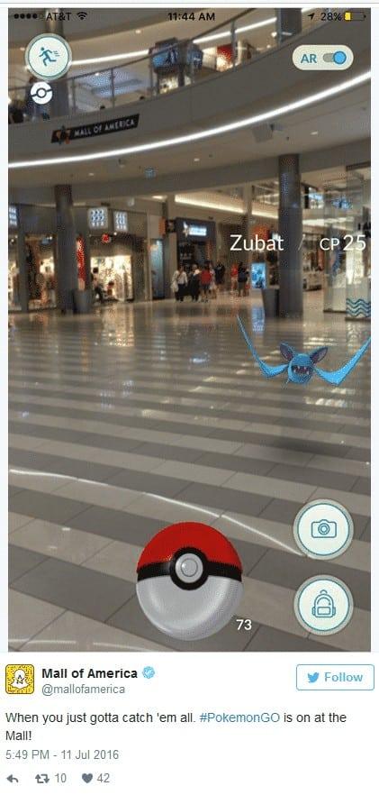 Pokemon-Go-إعلان-7