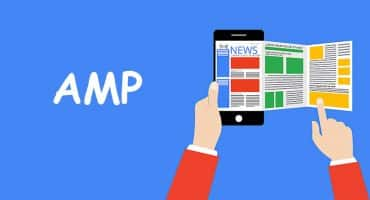 أخبار-جوجل-AMP
