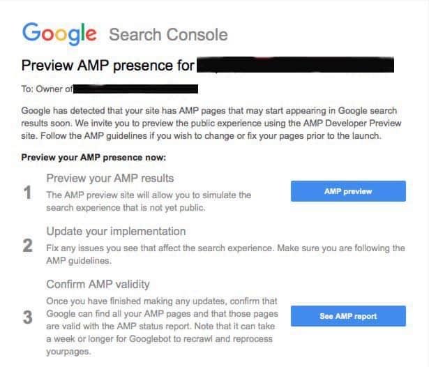 Create-AMP-message2