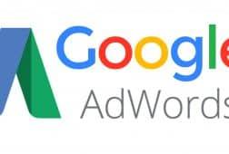 جوجل ادوردز