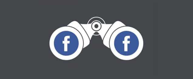 تسريبات-فيسبوك