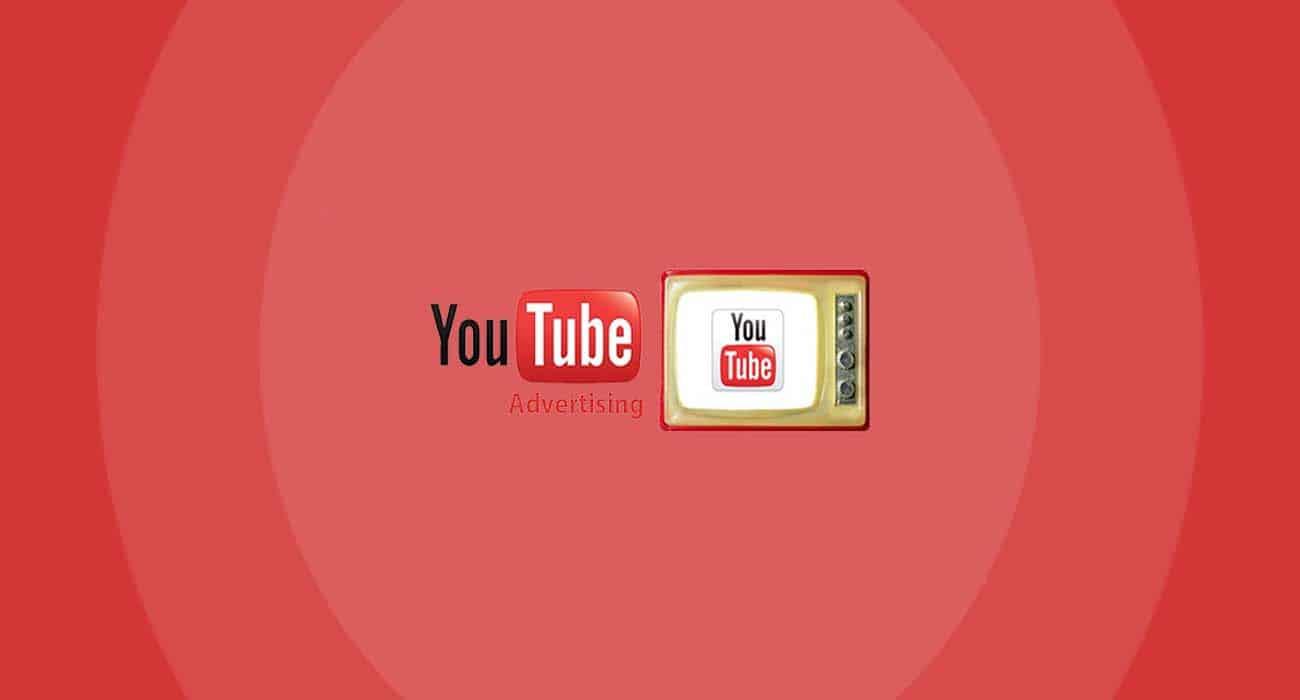 فييديو-ترويجي-يوتيوب