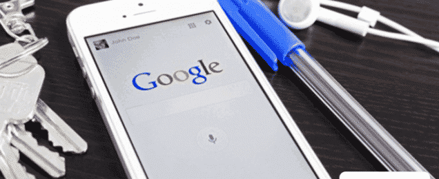 google1-640x3261