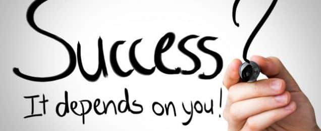 habits-of-successful-people-1