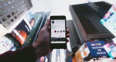 اتجاهات التسويق على انستقرام التي يحتاج المعلنون والشركات إلى معرفتها