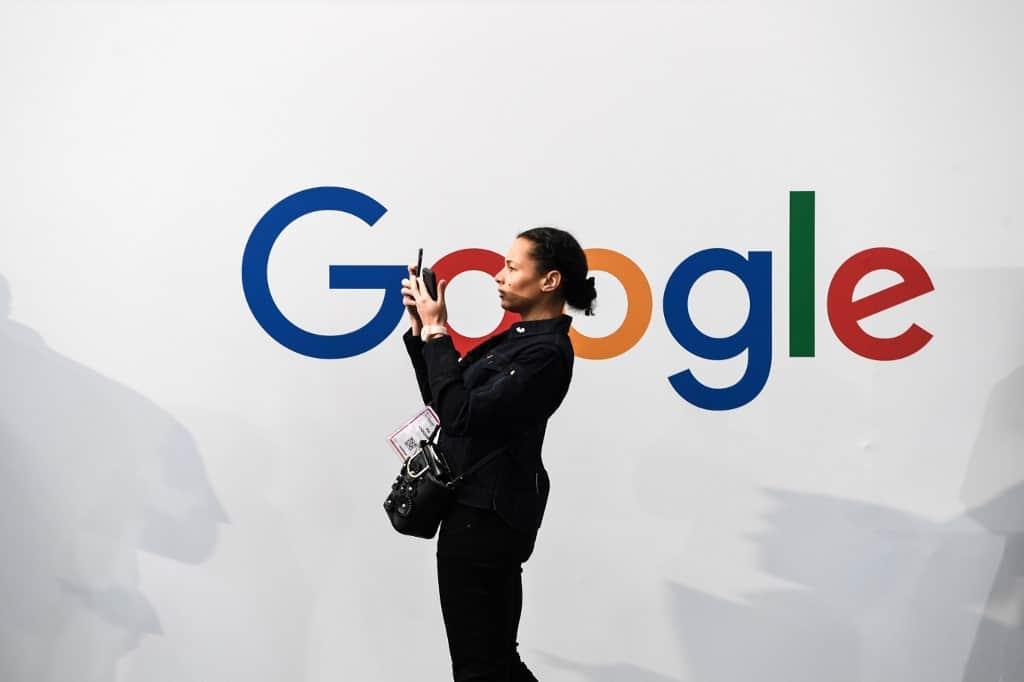 جوجل توفر لك تعيين حد زمني لحذف سجل المواقع وبيانات نشاط الويب تلقائيًا
