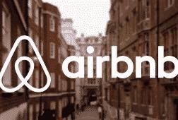 رسميا منصة Airbnb باللغة العربية