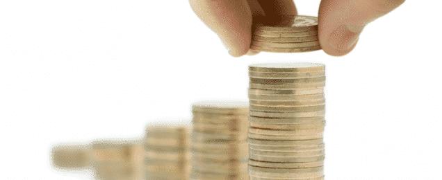 الإنفاق على البحث المدفوع سينمو بنسبة 22.5٪ هذا العام في قطاع التجزئة