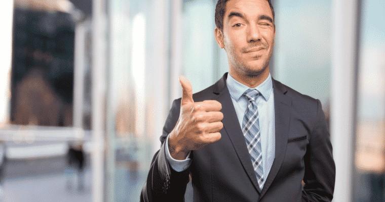 العملاء الذين ينفقون أكثر من المتوسط على خدمات SEO يشعرون بالرضا