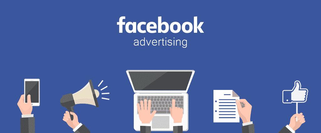 حقائق مبهرة ومهمة للمعلنين عن إعلانات فيس بوك