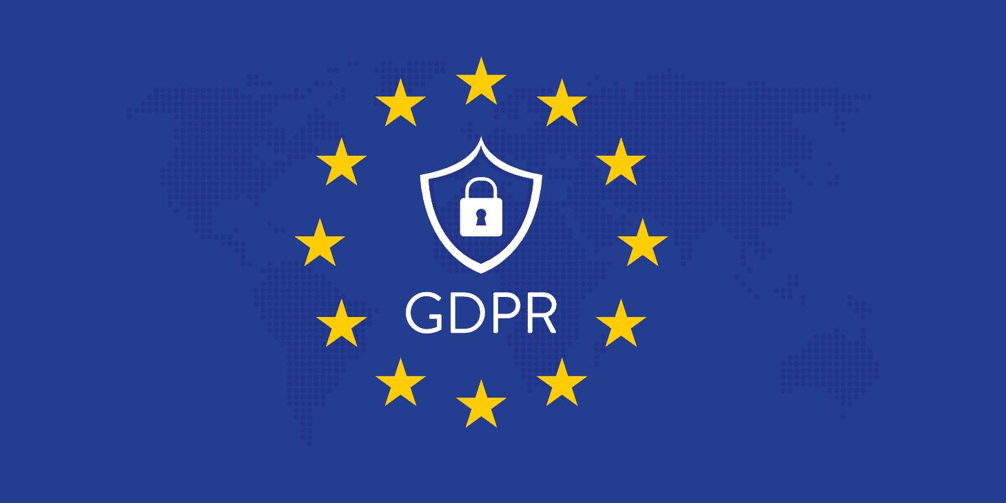 نصائح وحقائق حول اللائحة العامة لحماية البيانات GDPR