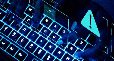 البرمجيات الخبيثة التي تسرق كلمات المرور في ارتفاع مستمر