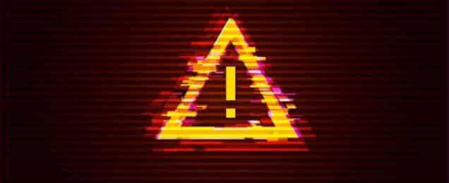 إضافات ووردبريس يمكنها أن تكون بوابة لاختراق المواقع الإلكترونية