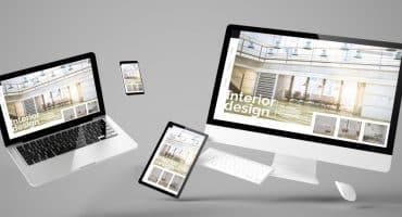 10 ممارسات لجعل موقعك الإلكتروني مثاليا على الموبايل والجوال