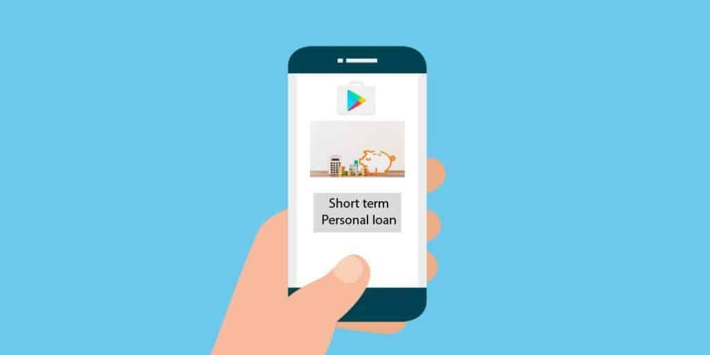 جوجل تمنع تطبيقات القروض على متجر جوجل بلاي