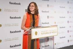 فيس بوك يعلن عن برنامج لمساعدة مواقع الأخبار