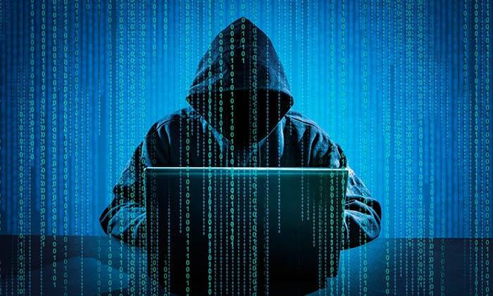 ارتفاع عدد الهجمات الإلكترونية بالفيروسات في الإمارات والشرق الأوسط