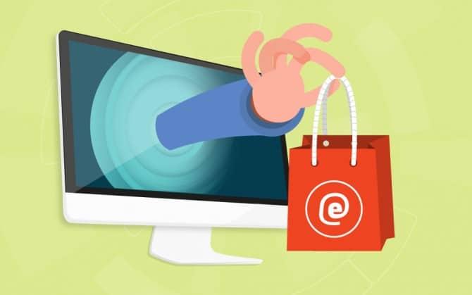 دبي تحل أكثر من 1200 شكوى من مستهلكي التجارة الإلكترونية